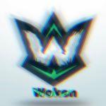 @team.wkn's profile picture