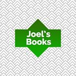 @joelsbooks's profile picture on influence.co