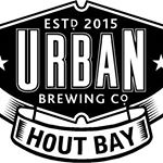 @urbanbrewingco's profile picture on influence.co