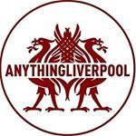 @anythingliverpool__'s profile picture on influence.co