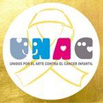 @fundacion_unac's profile picture on influence.co