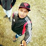 @maksud_khulna's profile picture on influence.co