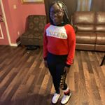@itzsamyriaaa's profile picture on influence.co