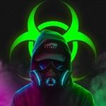 @dtx.rsx's profile picture on influence.co