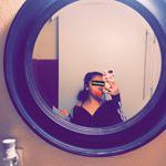 @_melanie1sanchez_'s profile picture on influence.co