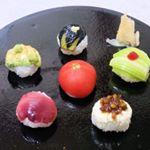 @kawagoe_kousushi's profile picture