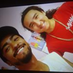 @rieson_deleon's profile picture on influence.co
