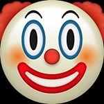 @xxbossitron04xx's profile picture on influence.co