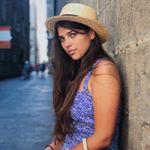 @alevtina_kuzmina's profile picture on influence.co