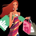 @phillycoupon_mom's profile picture on influence.co