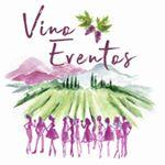 @vinoevents's profile picture