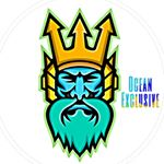 @oceanexclusive's profile picture on influence.co