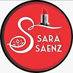 @sarasaenz69's profile picture on influence.co