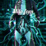 @milo.fnm's profile picture on influence.co