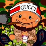 @fn_615_jayjay's profile picture on influence.co