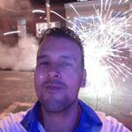 @hectorfabiograjalescalderon's profile picture on influence.co