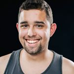 @just_tyler_disney's profile picture on influence.co
