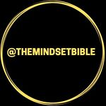@themindsetbible's profile picture on influence.co