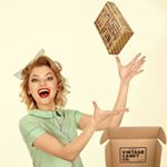 @vintagecandytv's profile picture on influence.co