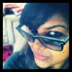 @richa_red's profile picture on influence.co