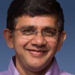 @subhashlimaye's profile picture on influence.co