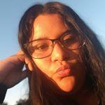 @vivi._.paloma's profile picture on influence.co