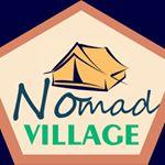 @nomadvillageshimla's profile picture on influence.co