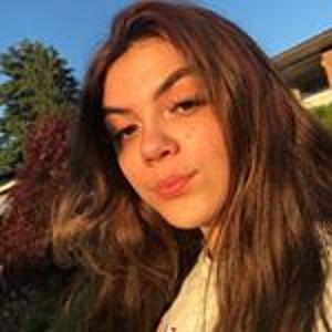@_esmeraldarose's profile picture on influence.co