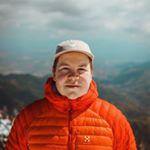 @rikukyla's profile picture on influence.co