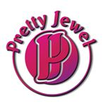 @prettyjeweluk's profile picture on influence.co