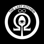 @thelastkitchen's profile picture on influence.co