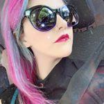 @estoybienponyta's profile picture on influence.co