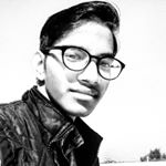 @shreeram_namdev's profile picture on influence.co
