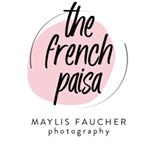 @the_french_paisa's profile picture on influence.co