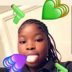 @119._riyah's profile picture on influence.co