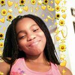 @lowkeyyy._.skylar's profile picture on influence.co