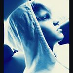 @calebdavis175's profile picture on influence.co