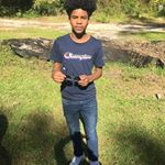 @floridaboii_jeremiah_14's profile picture on influence.co