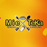 @mie_teka's profile picture on influence.co
