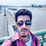 @burrak_bild's profile picture on influence.co