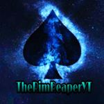 @therimreaper23's profile picture on influence.co