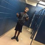 @21savage_reborn's profile picture on influence.co