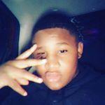@kinguno27's profile picture on influence.co