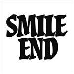 @smileendmusic's profile picture on influence.co