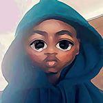 @hbk_rafa's profile picture on influence.co