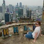 @derlukasreinhardt's profile picture on influence.co