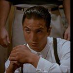 @cortezalex3891's profile picture on influence.co