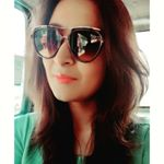 @shreya_08's profile picture on influence.co