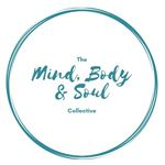 @themindbodysoulmarket's profile picture on influence.co