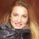 @martamariamoga's profile picture on influence.co